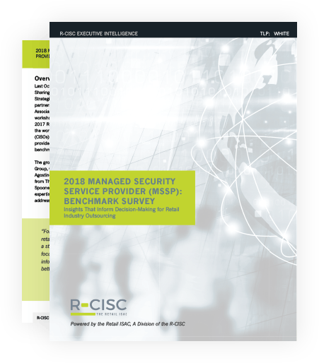 2018-MSSP-White-Paper-cover-img
