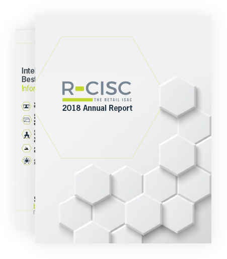2018-annual-report-cover-img