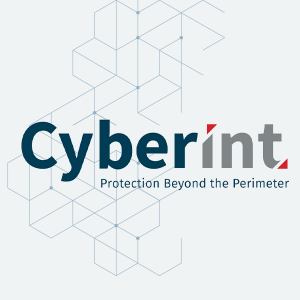 CyberInt: Protection Beyond the Perimeter