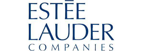 The Estēe Lauder Companies Inc.
