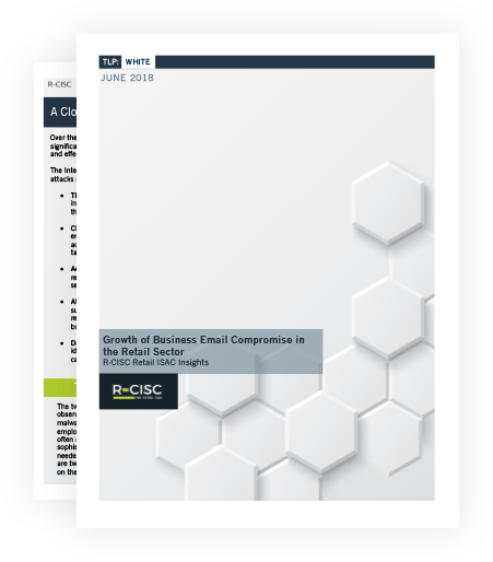 growth-of-business-email-compromise-cover-image