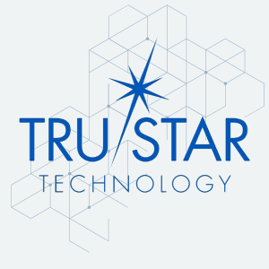 TruStar Technology partners with RH-ISAC