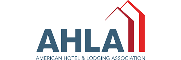American Hotel and Lodging Association (AHLA)