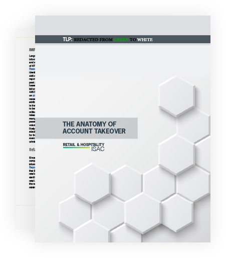 anatomy-of-account-takeover-cover-img