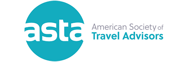 American Society of Travel Advisors (ASTA)