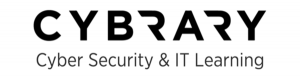 Cybrary: Cyber Security and IT Learning