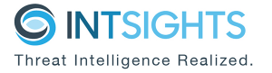 Intsights: Threat Intelligence Realized.