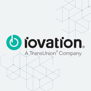 RH-ISAC and TransUnion iovation