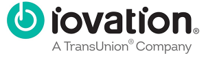 iovation: A TransUnion Company