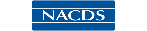 National Association of Chain Drug Stores (NACDS)