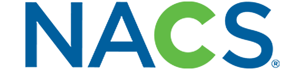 National Association of Convenience Stores (NACS)