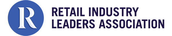 Retail Industry Leaders Association (RILA)