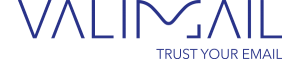 ValiMail: Trust Your EMail