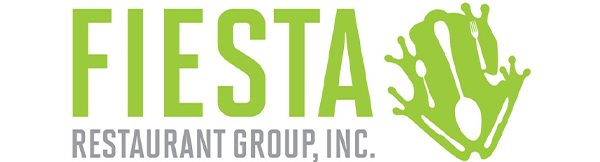 Fiesta Restaurant Group, Inc.