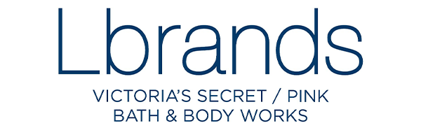 Lbrands: Victoria's Secret / Pink, Bath & Body Works