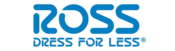 Ross - Dress For Less