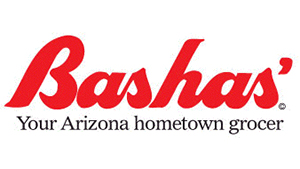 Bashas - Your Arizona hometown grocer