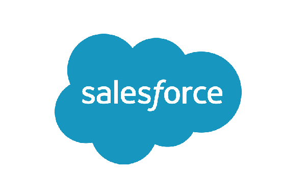 Salesforce_Logo_RGB_1797c0_8_13_14-3