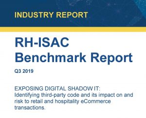 TMT Benchmark Report RH-ISAC_Public 2019-3Q_TLPWHITE_FINAL_Page_website