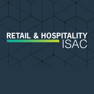 RH-ISAC offers events for CISOs at member organizations.