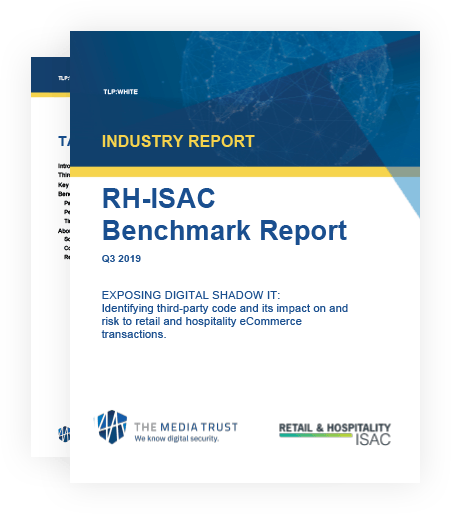 rh-isac-q3-2019-benchmark-report-thumb