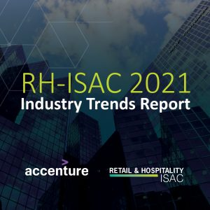 2021 Industry Report Web Image