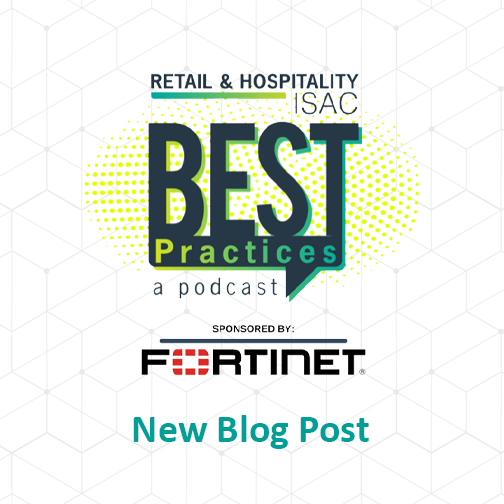 Best Practices Podcast