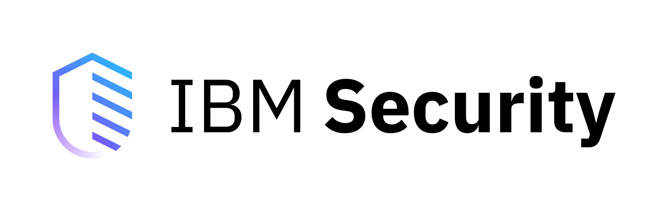 IBM Security