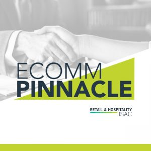 ecomm pinnacle Website Image